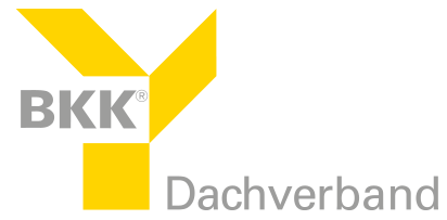 partner_bkk-dachverband